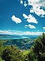 Felsenegg Zurich 1.jpg