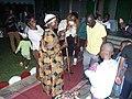 Femmes humoriste camerounaise.jpg