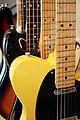 Fender Electric Guitars (2009-10-17 13.22.42 by irish10567).jpg