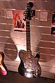 Fender Telecaster John 5 signature.jpg