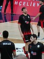 Fenerbahçe men's basketball vs Eskişehir Basket TSL 20180325 (6).jpg
