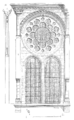 Fenetre.cathedrale.Chartres.png