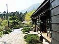 Fenqihu Historical Exhibition Room 奮起湖文史陳列室 - panoramio.jpg