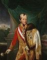 Ferdinand I (1793-1875), Emperor of Austria.jpg