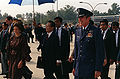 Ferdinand Marcos arrives at Andrews AFB 1983-01-05.JPEG
