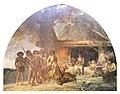 Fernand Cormon-âge de pierre.jpg