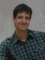 Fernando Otero.png