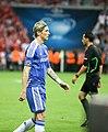 Fernando Torres & Pedro Poenca.jpg