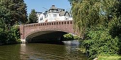 Fernsichtbrücke (Hamburg-Winterhude).Seite Außenalster.1.28987.ajb.jpg