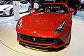 Ferrari F12 Berlinetta - Mondial de l'Automobile de Paris 2012 - 002.jpg