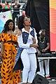 FestAfrica 2017 (36905179123).jpg