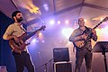 Festival de Cornouaille 2017 - Ampouailh - 02.jpg