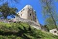 Festungsruine Homburg.jpg