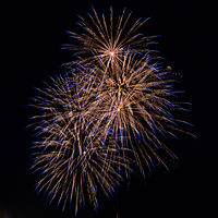 Feu d'artifice - 328.jpg