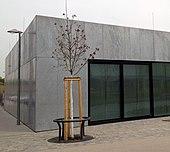 Fassade Wikipedia