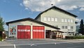 Feuerwehr & Volksschule Paternion.jpg