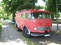Feuerwehrauto - panoramio.jpg