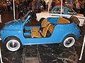 Fiat 500 Ghia Jolly (7915610088).jpg