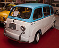 Fiat 600 Multipla.jpg