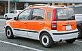 Fiat Panda II Alessi 001.jpg