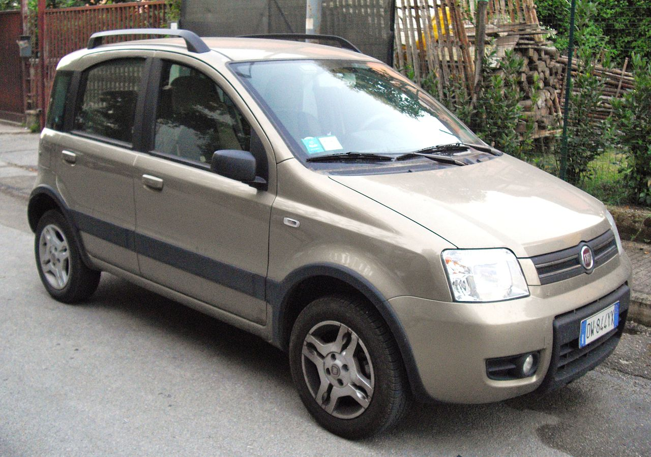 file fiat panda panda np front jpg wikipedia. Black Bedroom Furniture Sets. Home Design Ideas