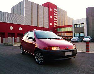 Fiat Punto 55 S.JPG