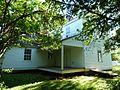 Fiechter House north side - Finley NWR Oregon.jpg