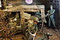 Field ambulance at the Battle of the Bulge (33467123862).jpg