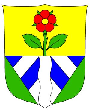 Fieschertal - Image: Fieschertal