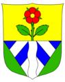 Fieschertal.png