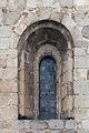 Fiestra da Catedral de La Seu d'Urgell. Cataluña C10.jpg