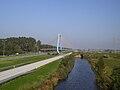 Fietsbrug over N205.jpg
