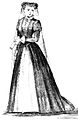Fig. 030, Mary Queen of Scots - Fancy dresses described (Ardern Holt, 1887).jpg