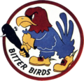 Fighter Squadron 144 (US Navy) insignia c1955.png