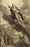 Figures God took Enoch.jpg