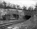 File-A0305-2--Main Line Scranton Division--Nay Aug Tunnel--East End -1905.12.11- (73a9460c-fd3c-4360-95d1-08048ac5b1c8).jpg