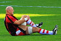 File-ST vs Gloucester - Match - 8742.JPG