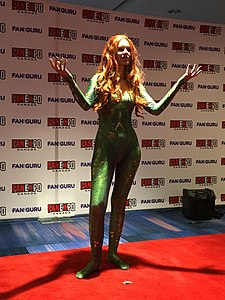 FileFan Expo 2019 cosplay (40).jpg