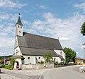 Filialkirche St. Leonhard 03.jpg