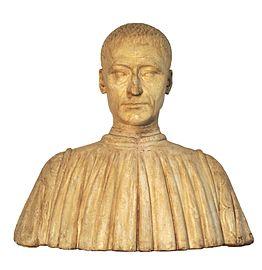 Filippo Strozzi - Benedetto da Maiano.jpg