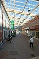 Filipstad - KMB - 16001000004358.jpg