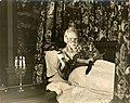Film actor Spottiswoode Aitken (SAYRE 1565).jpg
