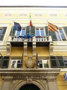 Finale Ligure - Wikipedia