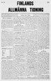 Finlands Allmänna Tidning 1878-03-09.pdf