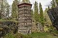 Finnhyttans kalkbrott May 2015 02.jpg