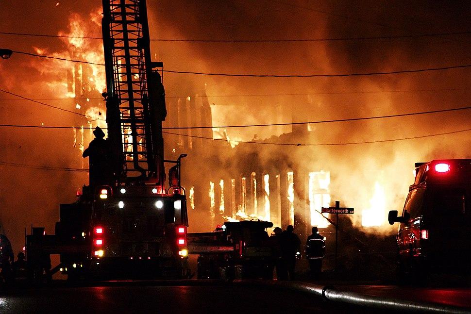 Fire-Grand-Rapids-factory.jpg