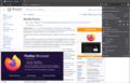 Firefox 88.0 win.png