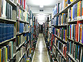Firestone Library Princeton shelves.jpg