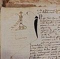 Firma parlante marginale autografa di Paris Malmignati.jpg