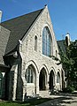 First-Unitarian-Church Milwaukee Jul09.jpg